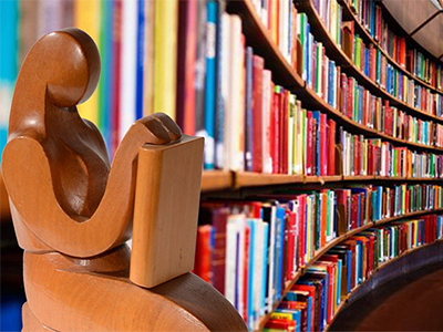 Vast digital library of studies and publications on parliamentary development.